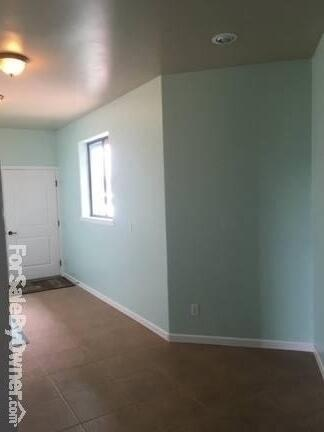 Acr 8159, Vernon, AZ 85920 Photo 39