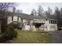 Home for sale: 472 Dunham Hill Rd., Castle Creek, NY 13744