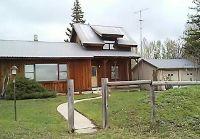 Home for sale: 4 N. 100 E., Fairfield, ID 83327