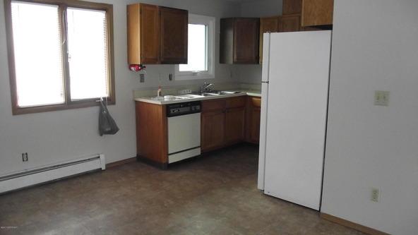 5800 E. 4th Avenue, Anchorage, AK 99504 Photo 8