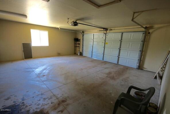 2040 Kittrick Cir., Overgaard, AZ 85933 Photo 27