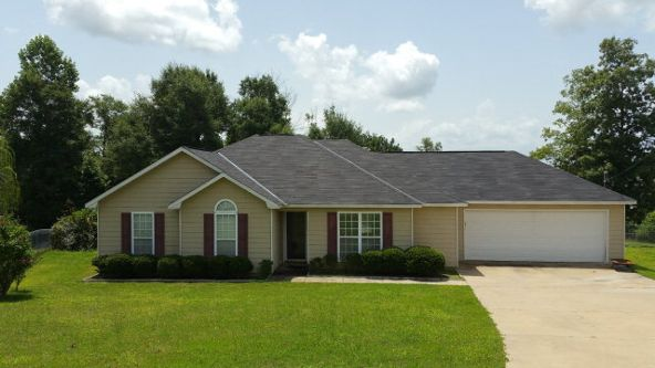 167 Lee Rd. 2111, Phenix City, AL 36870 Photo 1