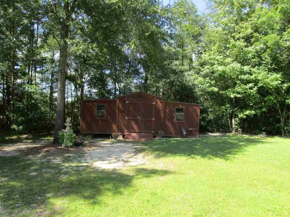 509 Private Rd. 1106, Enterprise, AL 36330 Photo 23