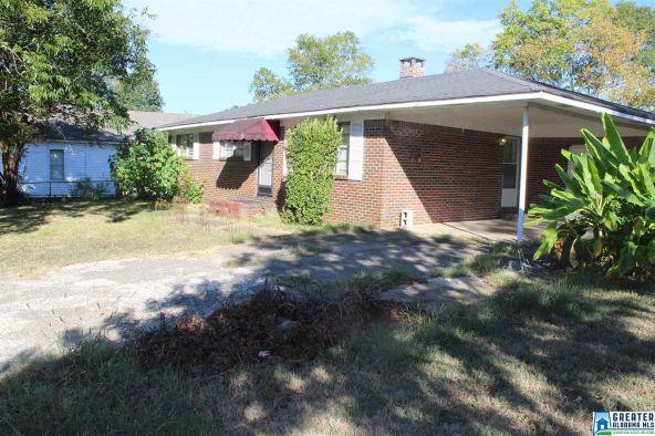 5208 Greece Ave., Birmingham, AL 35224 Photo 14