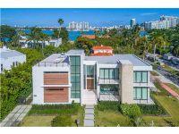 Home for sale: 401 W. Rivo Alto Dr., Miami Beach, FL 33139