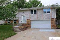Home for sale: 7318 Thorn Apple Ln., La Vista, NE 68128