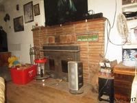Home for sale: 6430 Lardon Rd. N.E., Salem, OR 97305