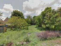 Home for sale: E. 12th Ave., Tampa, FL 33605
