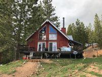 Home for sale: 3266 & 3286 Fawn Ln., Portola, CA 96122