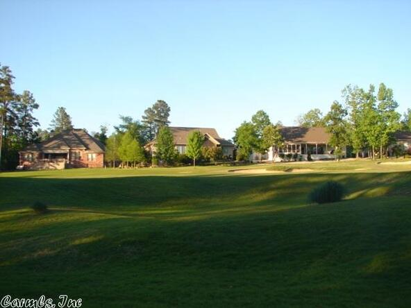 10 Panorama Dr., Hot Springs Village, AR 71909 Photo 6