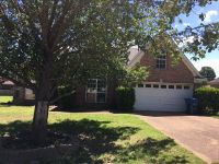 Home for sale: 130 Norma Carol Cv, Oakland, TN 38060