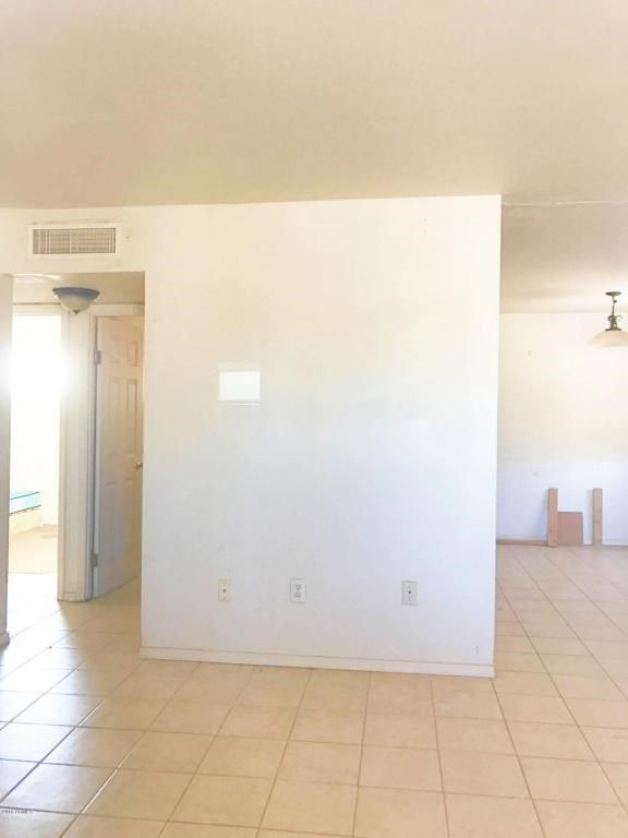 710 12th St., Casa Grande, AZ 85122 Photo 7