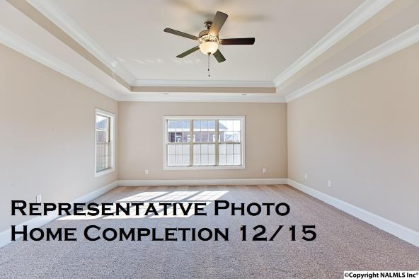 241 Mill Walk Court, Madison, AL 35758 Photo 7