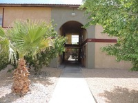 Home for sale: 141 W. Upjohn #112 Ave., Ridgecrest, CA 93555