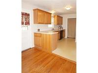 Home for sale: 4503 E. 114th St., Kansas City, MO 64137