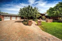 Home for sale: 4614 E. Lafayette Blvd., Phoenix, AZ 85016