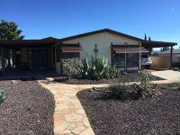 Home for sale: 1101 Sunrise Dr., Clarkdale, AZ 86324