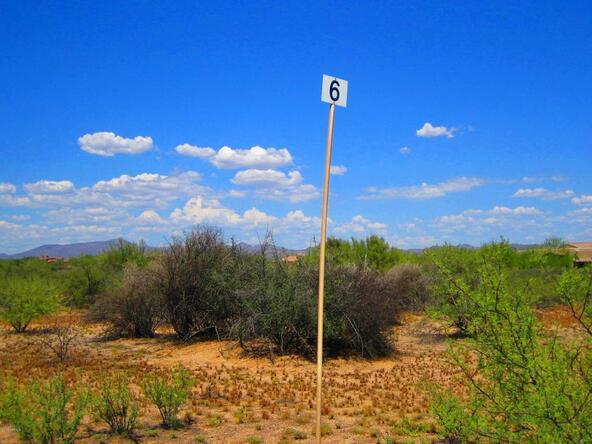 28425 N. 151st St., Scottsdale, AZ 85262 Photo 27