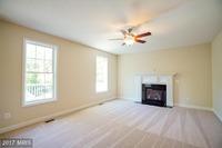 Home for sale: 9383 Stonestreet Rd., La Plata, MD 20646