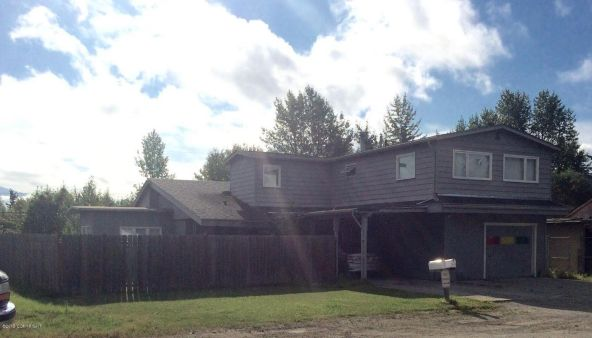 4407 Forrest Rd., Anchorage, AK 99517 Photo 25