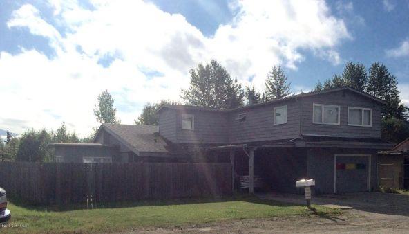 4407 Forrest Rd., Anchorage, AK 99517 Photo 6