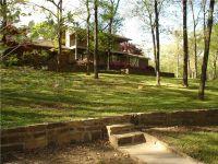 Home for sale: 1100 John Wright Ln., Mountainburg, AR 72946