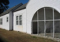 Home for sale: 407 N. Church St., Hollandale, MS 38748