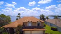 Home for sale: 10249 Cove Lake Dr., Orlando, FL 32836