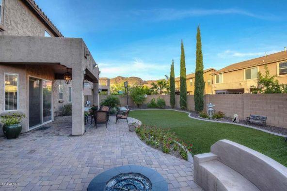 4935 W. Tether Trail, Phoenix, AZ 85083 Photo 45