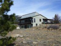 Home for sale: 18095 Ponderosa Ln., Buena Vista, CO 81211