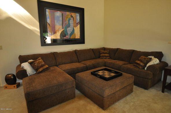 10432 E. Cinnabar Avenue, Scottsdale, AZ 85258 Photo 31