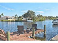 Home for sale: 718 Albee Farm Rd. N., Nokomis, FL 34275