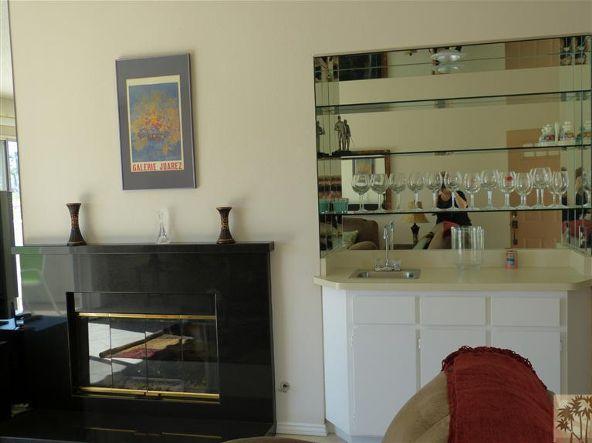 223 Vista Royale Cir. West, Palm Desert, CA 92211 Photo 2