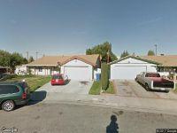 Home for sale: Evaro, Whittier, CA 90606