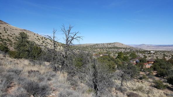 3060 N. Panamint Ln., Chino Valley, AZ 86323 Photo 18
