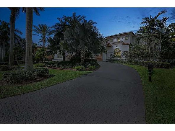 13050 Mar St., Coral Gables, FL 33156 Photo 34