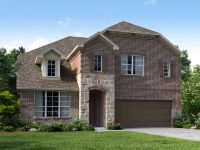 Home for sale: 3034 Shadowbrook Chase, Katy, TX 77494