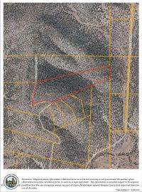 Home for sale: 230 Honey Bear, Seligman, AZ 86337