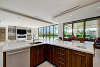 Home for sale: 14614 Watermark Way, Palm Beach Gardens, FL 33410