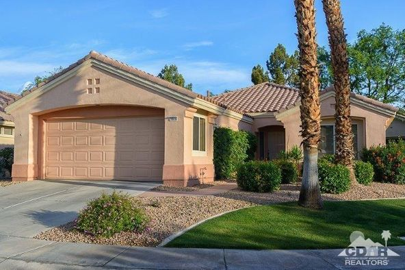 78996 Fume Dr., Palm Desert, CA 92211 Photo 2