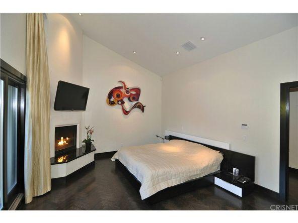 2663 Desmond Estates Rd., Los Angeles, CA 90046 Photo 20