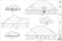 Home for sale: 357 Eland Way, Bullard, TX 75757