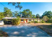 Home for sale: 10610 E. Bay Rd., Gibsonton, FL 33534