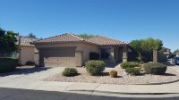 Home for sale: 3557 W. Warren Ln., Anthem, AZ 85086
