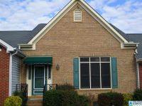 Home for sale: 1203 Cambridge Pl., Anniston, AL 36207