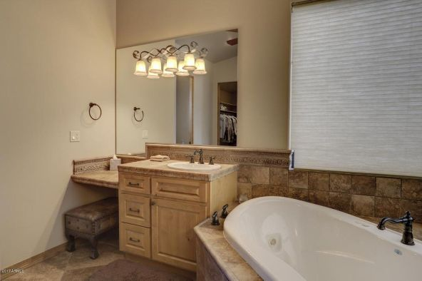 2301 E. Indian Pink Cir., Payson, AZ 85541 Photo 25