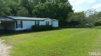 Home for sale: 2007 Ridge Rd., Clayton, NC 27520