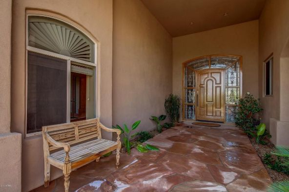 12712 E. Turquoise Avenue, Scottsdale, AZ 85259 Photo 21