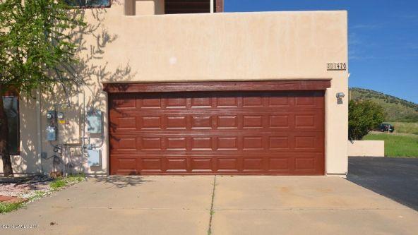 1470 E. Apache Pointe Rd., Hereford, AZ 85615 Photo 2