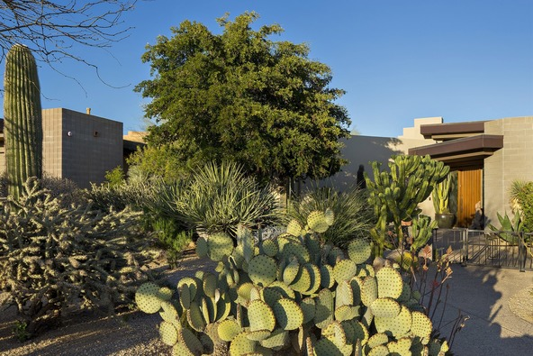 39373 N. 107th Way, Scottsdale, AZ 85262 Photo 32